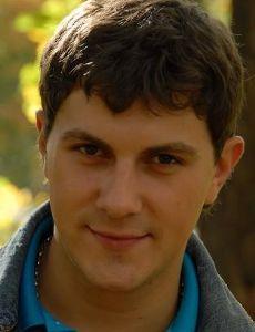 Aleksei Sekirin
