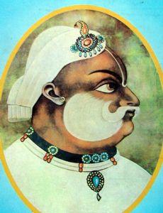Surajmal Jat