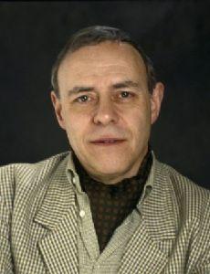 Arthur Boni