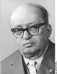Friedrich Ebert (junior)