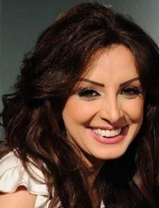 List of Egyptian singers - FamousFix List