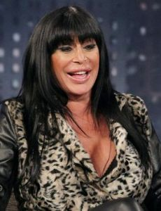 Angela Raiola