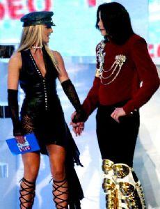 MTV Video Music Awards 2002