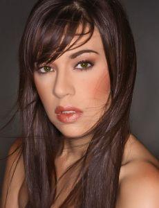 Ariana Barouk