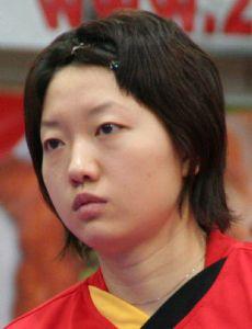 Li Jiawei