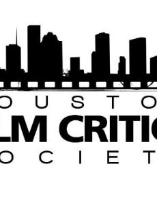 Houston Film Critics Society Awards