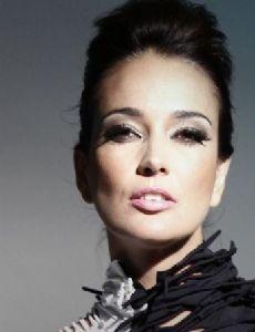 Cristina Canhos