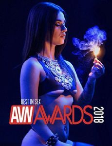 Best in Sex: 2018 AVN Awards