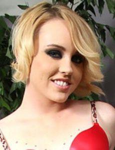 Miley Mae Nude Photos 78
