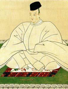 Emperor Kōkaku