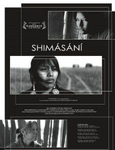 Shimasani