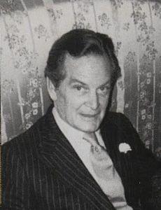 Philip van Rensselaer