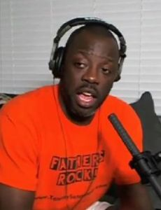 Tommy Sotomayor (radio host)