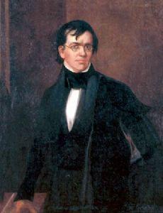James Turner Morehead (Kentucky)