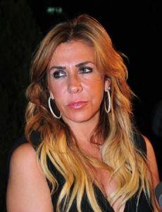 Zeynep Ilicali