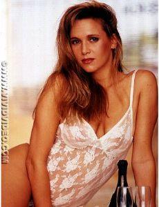 Jennifer Stewart Raquel Darrian