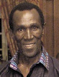 shaka zulu cast members list famousfix