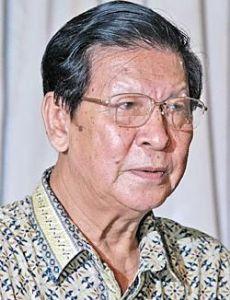 Hsu Shin