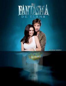 El fantasma de Elena