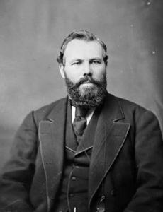 Simon Hugh Holmes