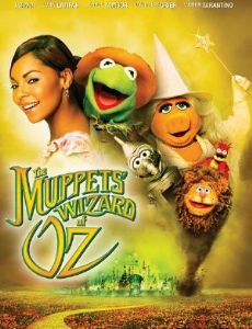 List of The Muppets television specials - FamousFix List