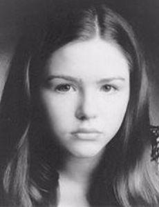 Ashleigh Aston Moore