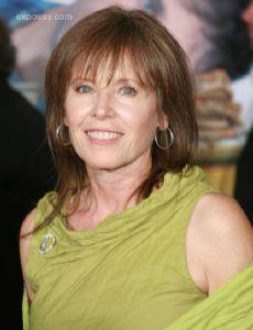 Dianne Dreyer