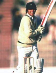 Majid Khan (cricketer)