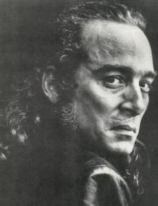 John Campbell (blues Guitarist)