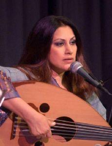 Arabic female singers - YouTube