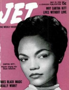 Jet Magazine [United States]