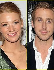 dating history of blake lively