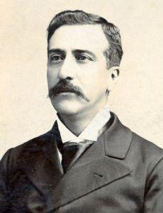 Fidel Cano Gutiérrez