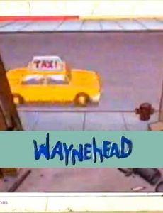 Waynehead