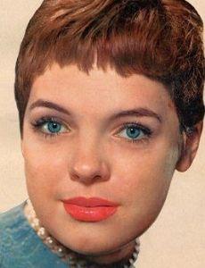 Lili Gentle
