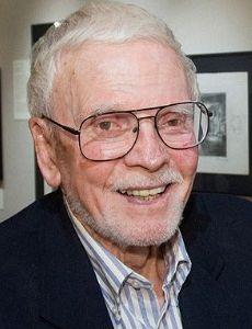 Robert F. Boyle