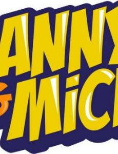 The Danny & Mick Show