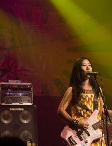 Atsuko Yamano