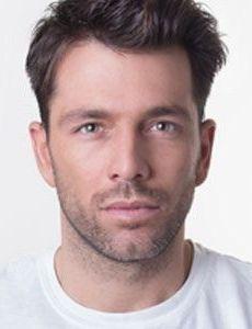 Federico Díaz