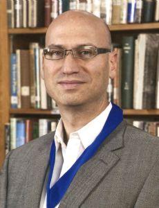 Gabriel Wilensky