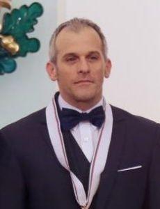 Jordan Jovtchev