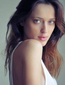 Gaelle Pietri