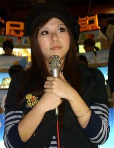 MeiMei Kuo