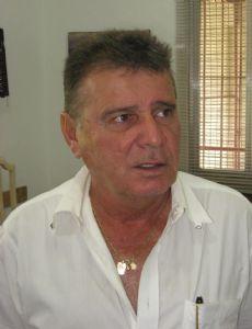 Eduardo Antunes Coimbra