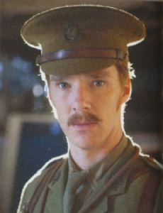 Maj. Jamie Stewart