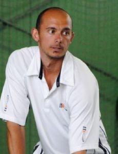 Valentin Dimov
