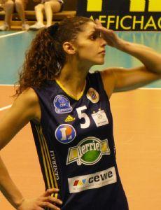 Eva Yaneva