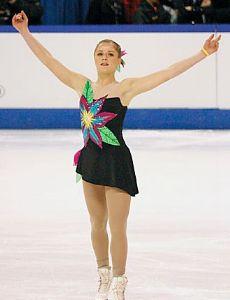 Amanda Billings