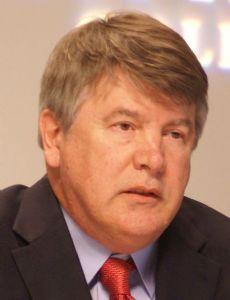 John Wolfe Jr.