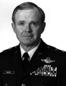 Roy D. Bridges, Jr.